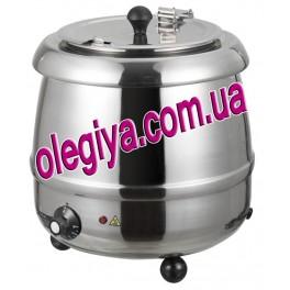 Електросупніца EWT INOX SK 6000