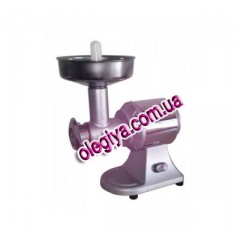 Mincer THOR G12 buy cheap...