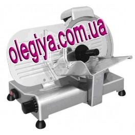 Слайсер RGV Lusso 275 / S