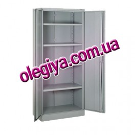 Шкаф медицинский для хранения