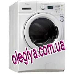 Профессиональная стиральная машина  AWG ...
