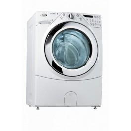 Профессиональная стиральная машина  AWG912