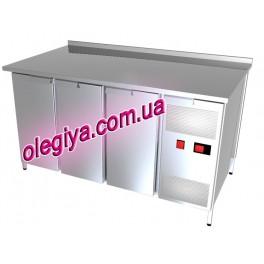 Холодильний стіл