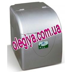 Льдогенератор автономный Cooleq ZB-15AP...