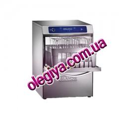 Фронтальная посудомоечная машина Silanos...