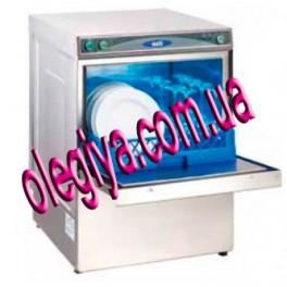 Посудомийна машина фронтального типу Ozti OBY 500 PLUS