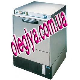 Склянкомийна машина OZTI OBY 500 B
