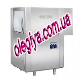 Tунельна посудомийна машина Silanos T1500