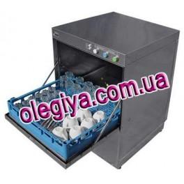Машина посудомийна фронтальна МПФ-30-01