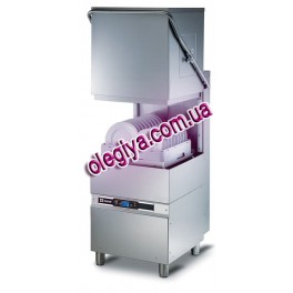 Посудомийна машина Oztiryakiler OBM1080S