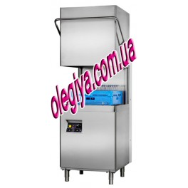 Купольна посудомийна машина Silanos NE 1 300