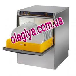 Фронтальная посудомоечная машина Silanos N700