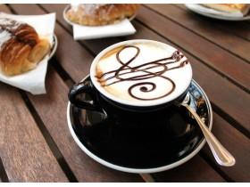Бизнес-идея: открываем кофейню с нуля