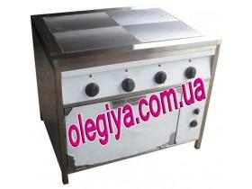 Що вигідніше купити: індукційна плита або електрична?