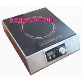 Плита индукционная настольная (2,5 кВт)