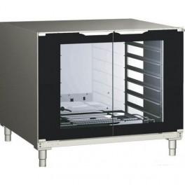 Шафа розстійні XL 405 UNOX