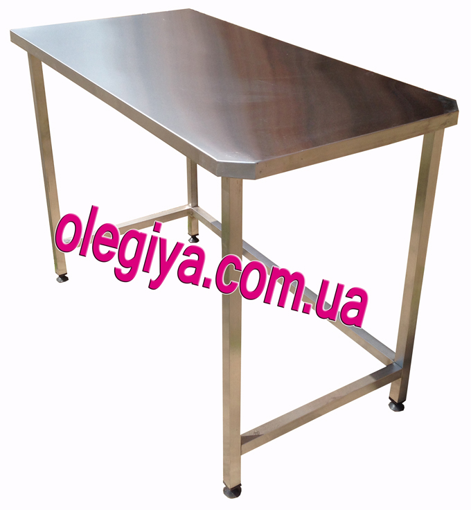 stol proizvodstvennui