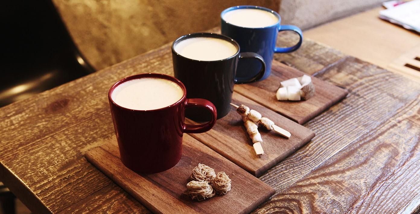 coffeinya