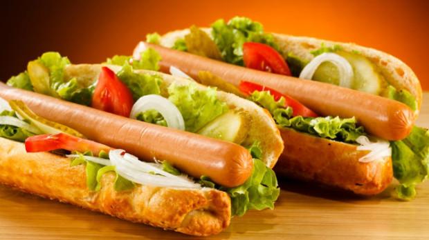 gotovit hot dog