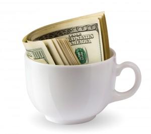 Описание: E:\ВСЁ ДЛЯ РАБОТЫ\СТАТЬИ\картинки для статей\для официантов\coffee-cash-money-300x266.jpg